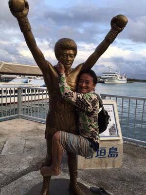 2015_11_30 石垣港にて_10
