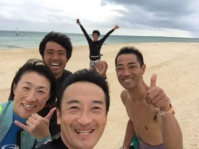 2015_11_30最終日_45